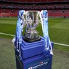 Here's the Capital One Cup third round draw as the big boys enter the fray