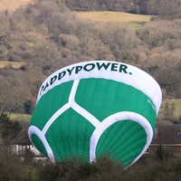 Paddy Power and Betfair are getting into bed together - but who'll wear the pants?