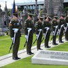 Ireland plans to bulk up the Defence Forces
