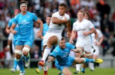 World Cup provides an exciting opportunity for Leinster's young stars