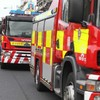 Care home refused to call fire brigade following alarm as it would have cost too much
