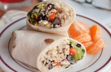 6 dinners that make lovely lunches the next day