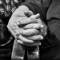 Waterford husband dies just hours after his wife after 59 years of marriage