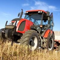 Teenage boy dies after Carlow farm accident