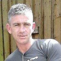 Gardaí search land in Dublin after tip-offs about disappearance of Barry Corcoran