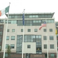 Property development firm in €3.64m settlement to Revenue