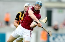 Good news for Galway with attacker Cooney back fit for All-Ireland after injury hell