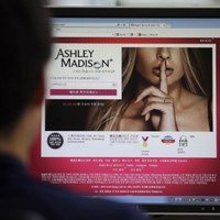 Almost all of the women on Ashley Madison are fake, according to new data