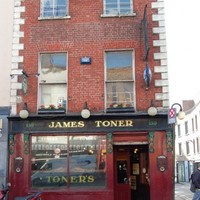 11 Dublin pubs with a whole load of history
