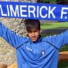 News of Limerick signing Neymar's doppelgänger is spreading around the world