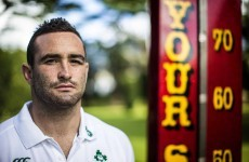 Kearney's impressive pre-season pushes him to strong World Cup contention