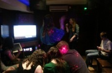 6 of the best places to sing karaoke in Dublin