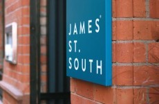 OUR BIRTHDAY GIVEAWAY: Win an overnight stay in Belfast and dinner at James Street South restaurant