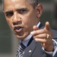 Obama proposes new minimum tax for the wealthy