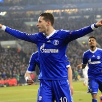 Duo set for Anfield exit, United turn to Draxler and all today's transfer news