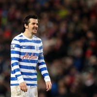Joey Barton's old tweets about Burnley have come back to haunt him