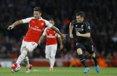 5 Premier League bets to consider this weekend