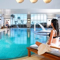 OUR BIRTHDAY GIVEAWAY: Win a luxury spa break in Inchydoney Island Lodge and Spa