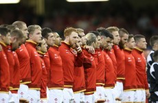 'It's something the players will be very alien to' - Last chance for Welsh outsiders