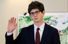 Prep school student not guilty of rape, but must register as sex offender