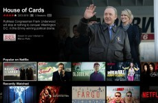 Here's how you can get more out of your Netflix account