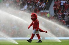 Premier League preview: test in store for Fergie's young United side