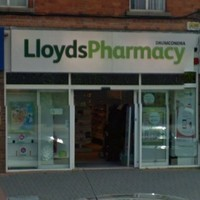 Ireland's largest pharmacy group investigated by HSE over 'irregularities' in fee claims