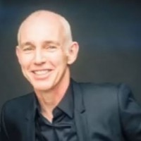 Poll: Will you be watching Ray D'Arcy's return to TV?