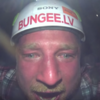 This Dundalk lad went on a bungee jump, and his reaction was priceless (and NSFW)