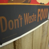 Irish restaurants lose €125m per year by throwing away food: survey