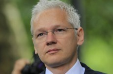 Wikileaks memorabilia auctioned off to raise funds