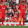 Comical defending sees Liverpool slump to heavy Anfield defeat