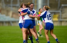 Déise delight as Waterford book place in first intermediate final in 3 years