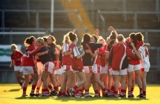 Cork make light work of Kerry to advance to another All-Ireland final