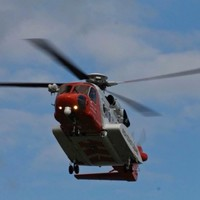 Man dies off Wexford coast after a day's leisure fishing turns to tragedy