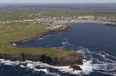 Body found in search for missing tourist couple in Clare