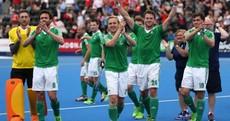 History makers! Ireland stun England to win bronze at Euro Championships