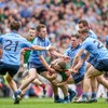 Dublin v Mayo replay details revealed