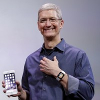 Tonight, Apple will hold one of its biggest events in years