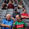 Public tickets for the All-Ireland semi-final replay have sold out