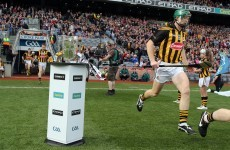 6 talking points ahead of Galway and Kilkenny's All-Ireland hurling final