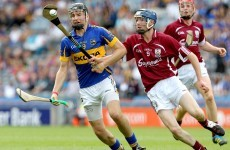 6 players to watch in Galway and Tipperary's All-Ireland minor hurling final