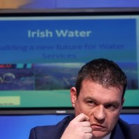 """""""A scumbag"""": Alan Kelly had a thing or two to say about that threatening package"""
