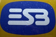 Strife at the ESB as unions clash over strike plans