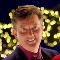 Poll: Will you tune in to watch Daniel O'Donnell on 'Strictly'?