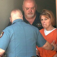 US couple found guilty of death of adopted son