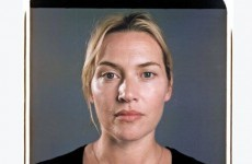 Kate Winslet and ScarJo wrote viral Facebook posts about body image -- but there's a catch