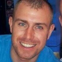 """""""We were actually jumping for joy"""" - Cork man injured in one-punch attack wakes from coma"""