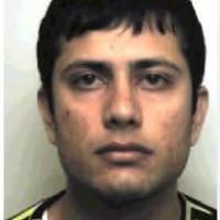 Teen sex offender faces extradition after arrest on board Dublin to Dubai flight