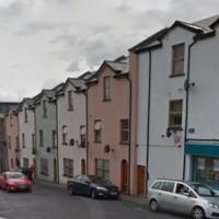 Woman in her 30s arrested over murder of Sligo musician
